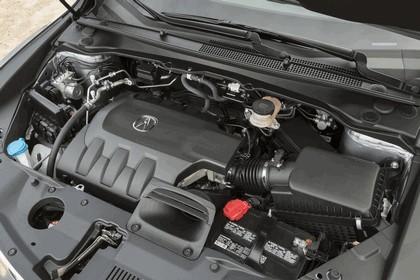 2016 Acura RDX 16