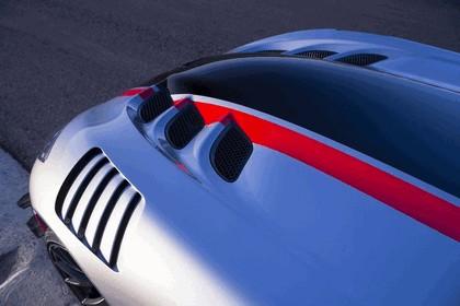 2016 Dodge Viper American Club Racer 61