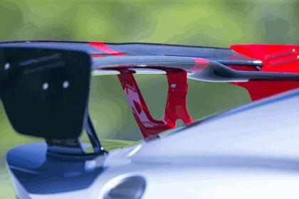 2016 Dodge Viper American Club Racer 76