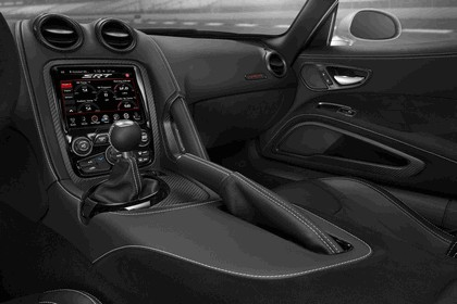 2016 Dodge Viper American Club Racer 89