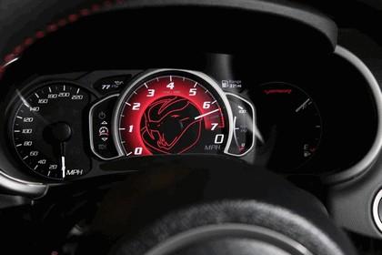 2016 Dodge Viper American Club Racer 92