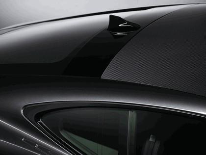 2016 Jaguar F-Type R coupé AWD 14
