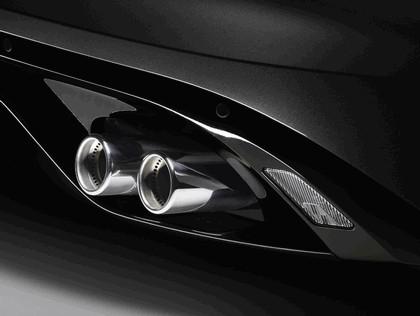 2016 Jaguar F-Type R coupé AWD 17