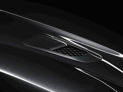 2016 Jaguar F-Type R coupé AWD 20