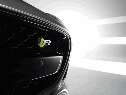 2016 Jaguar F-Type R coupé AWD 21