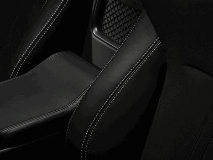 2016 Jaguar F-Type S convertible AWD 19