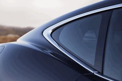 2016 Jaguar F-Type S coupé AWD 9