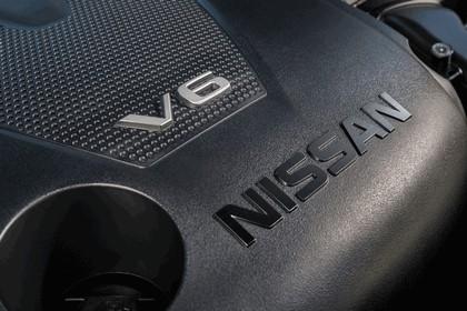 2016 Nissan Maxima 48