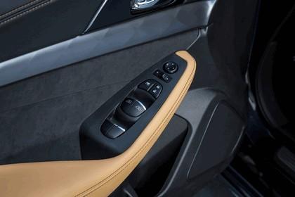2016 Nissan Maxima 49