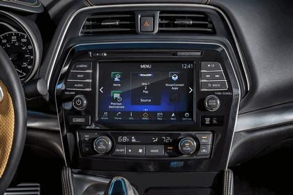 2016 Nissan Maxima 61
