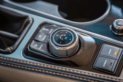 2016 Nissan Maxima 64