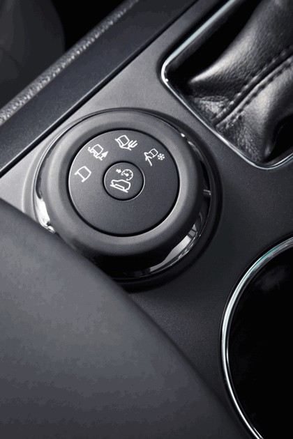 2016 Ford Explorer 78