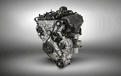 2016 Ford Explorer 79