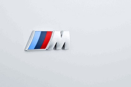 2015 BMW 750Li xDrive M Sport Package 13