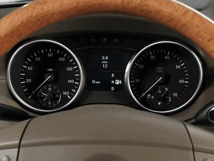 2007 Mercedes-Benz GL450 4MATIC 83