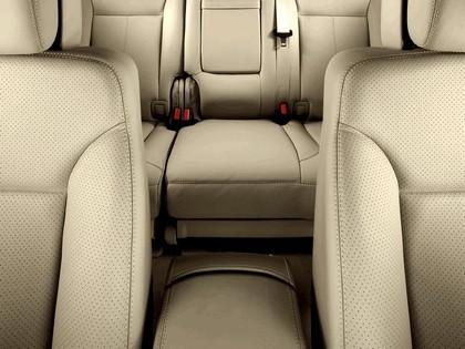 2007 Mercedes-Benz GL450 4MATIC 89