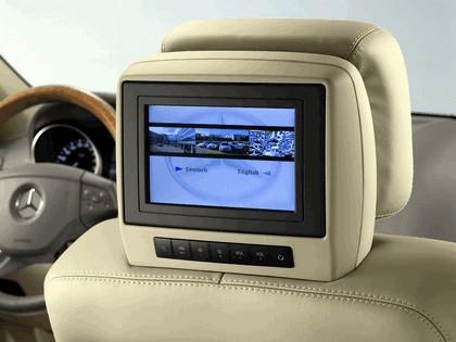 2007 Mercedes-Benz GL450 4MATIC 91