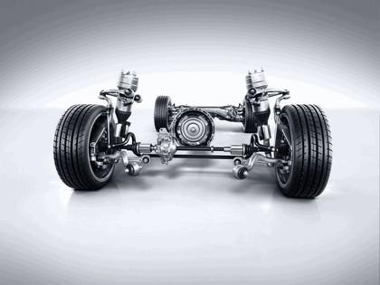 2015 Mercedes-Benz GLC 250d 4Matic 18