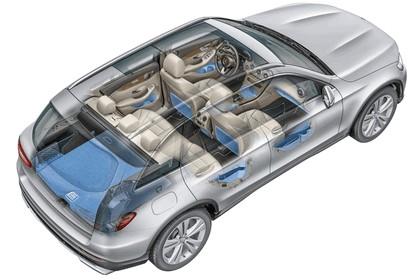 2015 Mercedes-Benz GLC 250d 4Matic 27