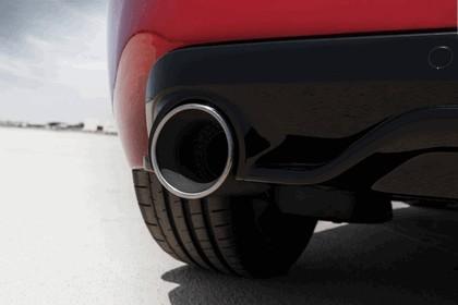 2015 Peugeot 308 GTi 15
