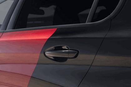 2015 Peugeot 308 GTi 22