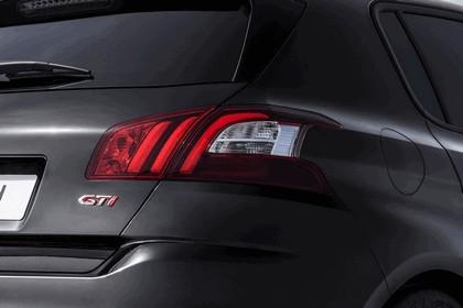 2015 Peugeot 308 GTi 23