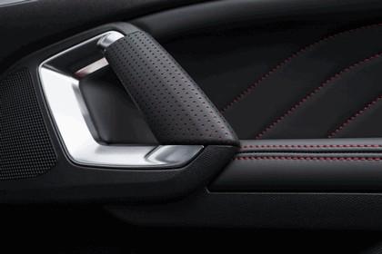 2015 Peugeot 308 GTi 26