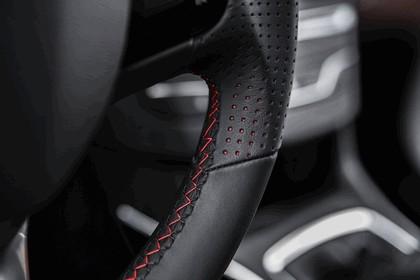 2015 Peugeot 308 GTi 32