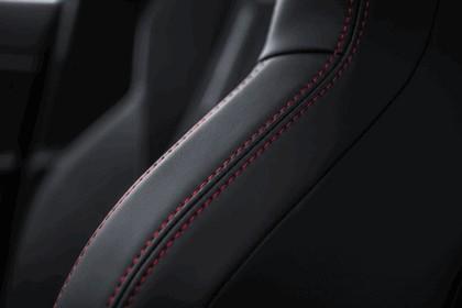 2015 Peugeot 308 GTi 35