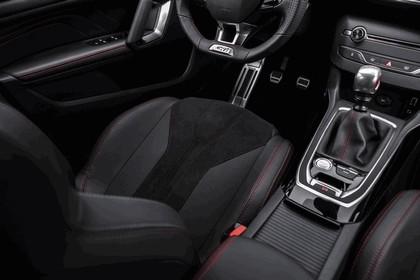 2015 Peugeot 308 GTi 36