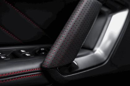 2015 Peugeot 308 GTi 38