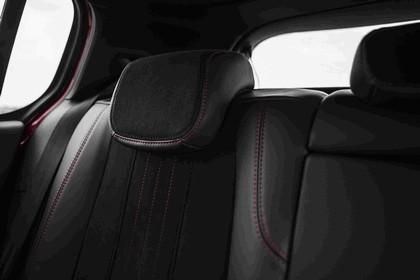 2015 Peugeot 308 GTi 43