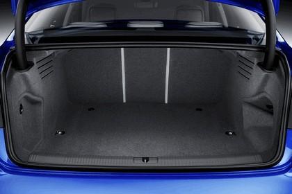 2015 Audi A4 2.0 TFSI quattro 48