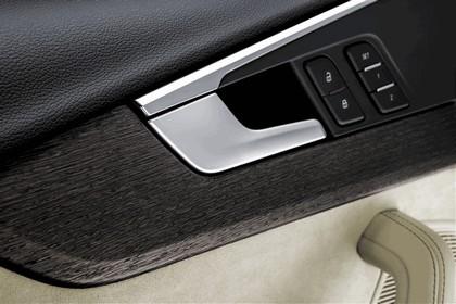 2015 Audi A4 2.0 TFSI quattro 59