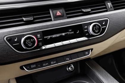 2015 Audi A4 2.0 TFSI quattro 64