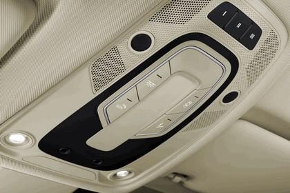 2015 Audi A4 2.0 TFSI quattro 66