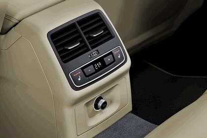 2015 Audi A4 2.0 TFSI quattro 67