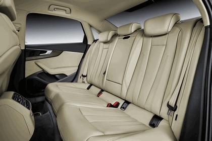 2015 Audi A4 2.0 TFSI quattro 69