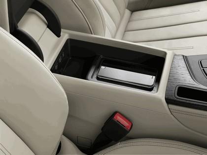 2015 Audi A4 2.0 TFSI quattro 70