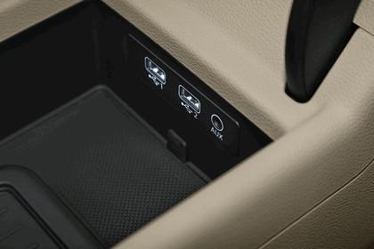 2015 Audi A4 2.0 TFSI quattro 71
