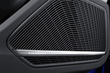 2015 Audi A4 2.0 TFSI quattro 72