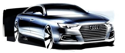 2015 Audi A4 2.0 TFSI quattro 119