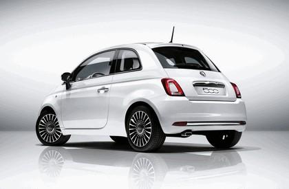 2015 Fiat 500 26