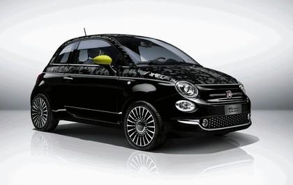 2015 Fiat 500 39