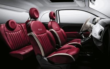 2015 Fiat 500 49