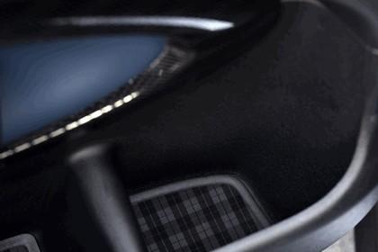 2015 Mini Clubman Cooper S 146