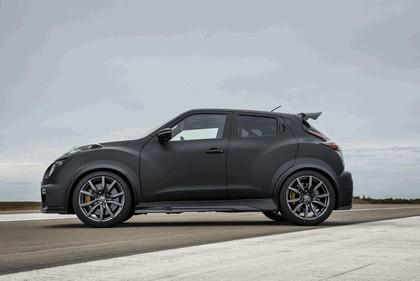 2015 Nissan Juke-R 2.0 concept 3