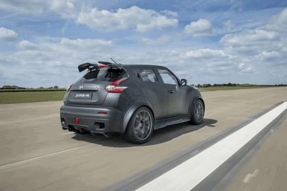 2015 Nissan Juke-R 2.0 concept 14