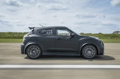 2015 Nissan Juke-R 2.0 concept 15