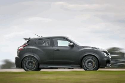 2015 Nissan Juke-R 2.0 concept 16